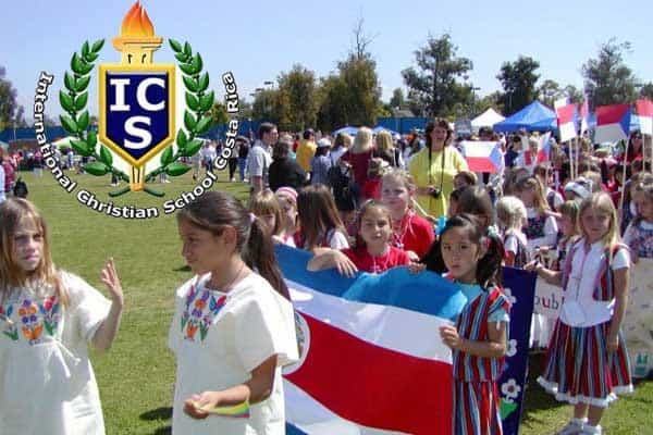 ICS-private-school
