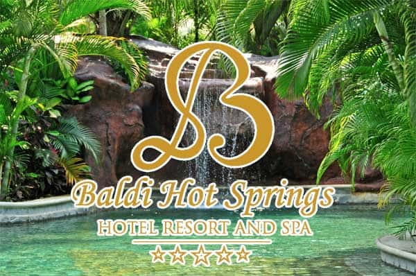 baldi-hotsprings