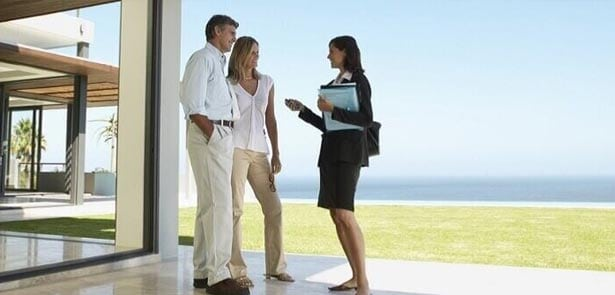 Some things to know before you buy property in Costa Rica