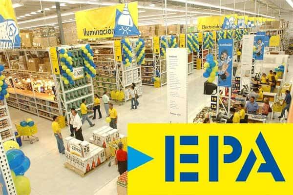 epa-hardware