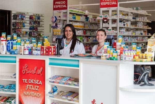 fishcel-pharmacies