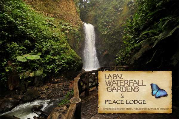 la-paz-waterfalls