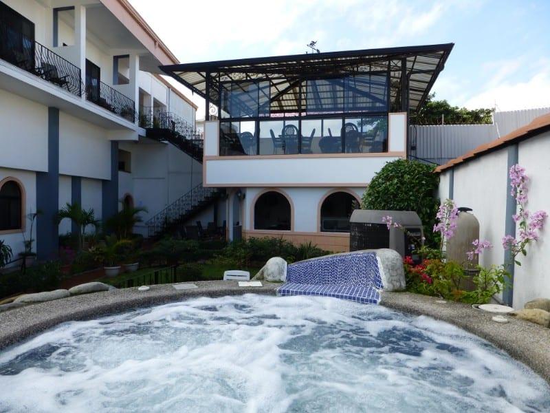 hotel-santo-tomas1