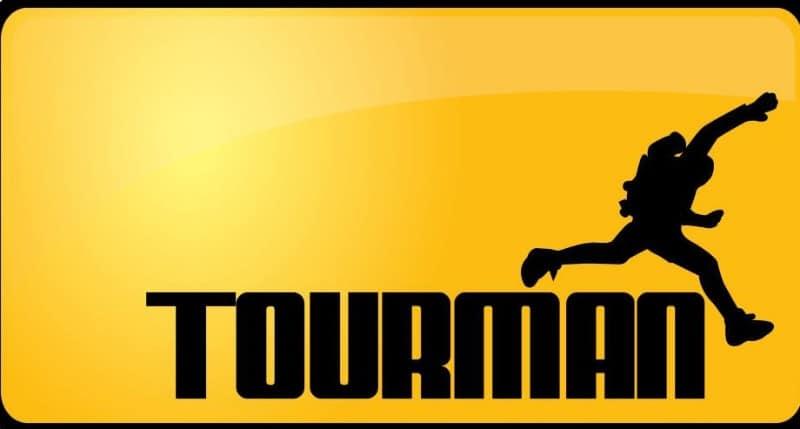 tourman1