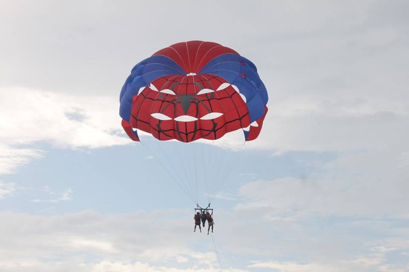 parasailing2
