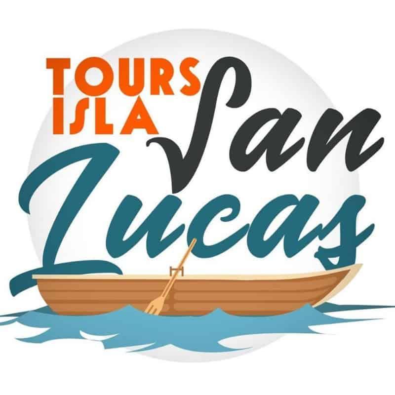 san_lucas_11