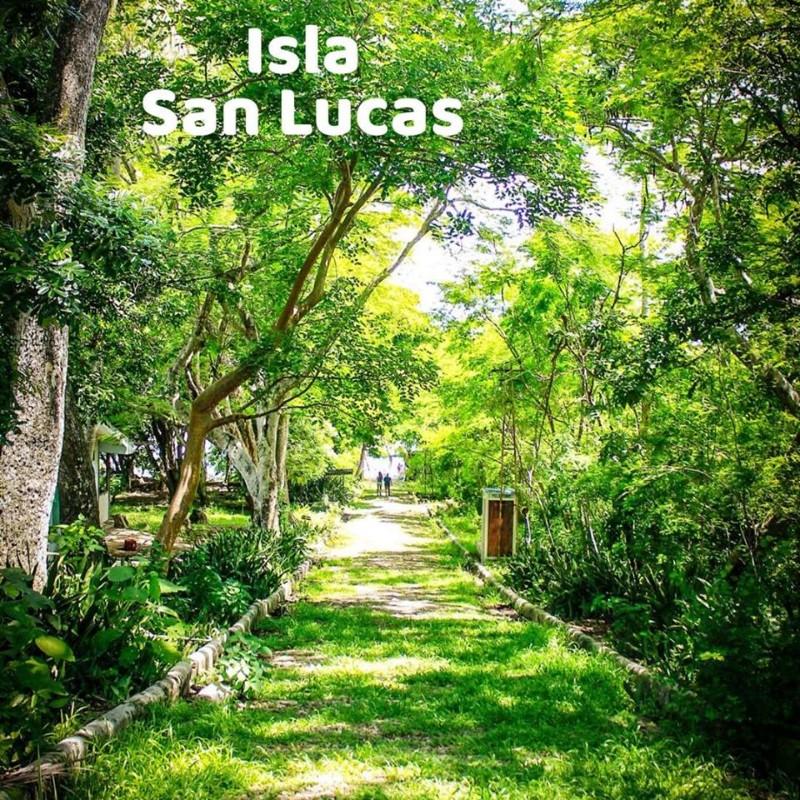 san_lucas_31