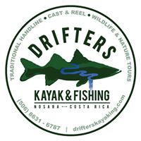 drifters_11