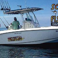samara-hot-fishing-1.jpg3