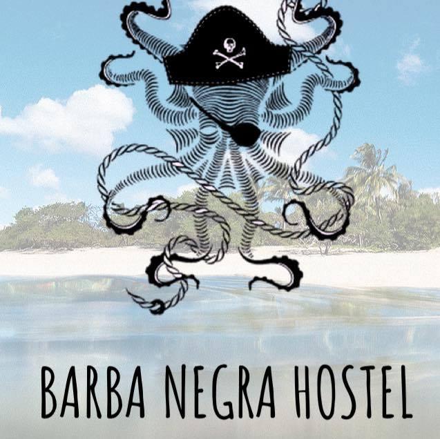 barba-negra-hostel-1