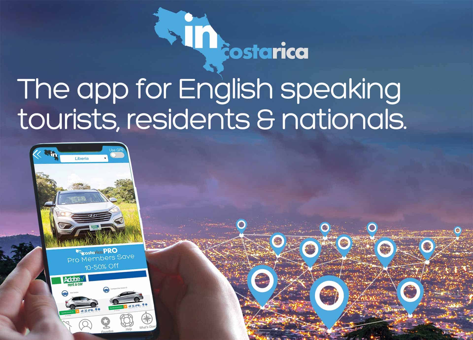 Costa-Rica-Mobile-App