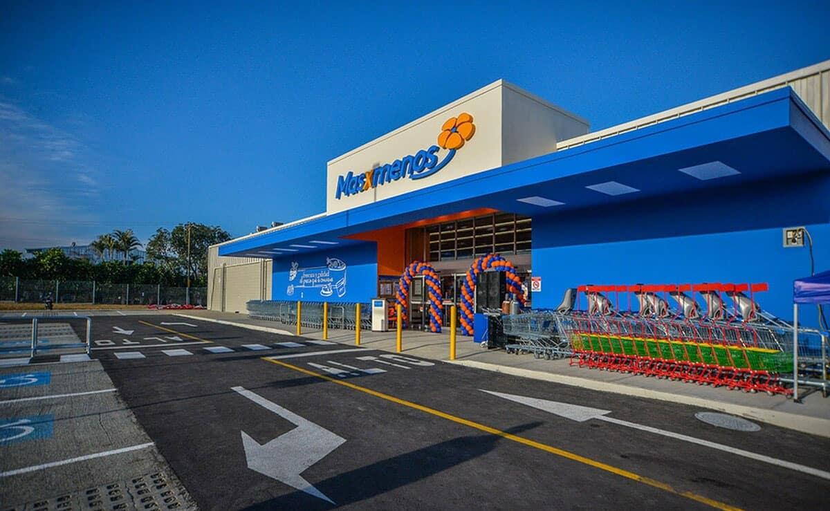 masxmenos-costa-rica-outside