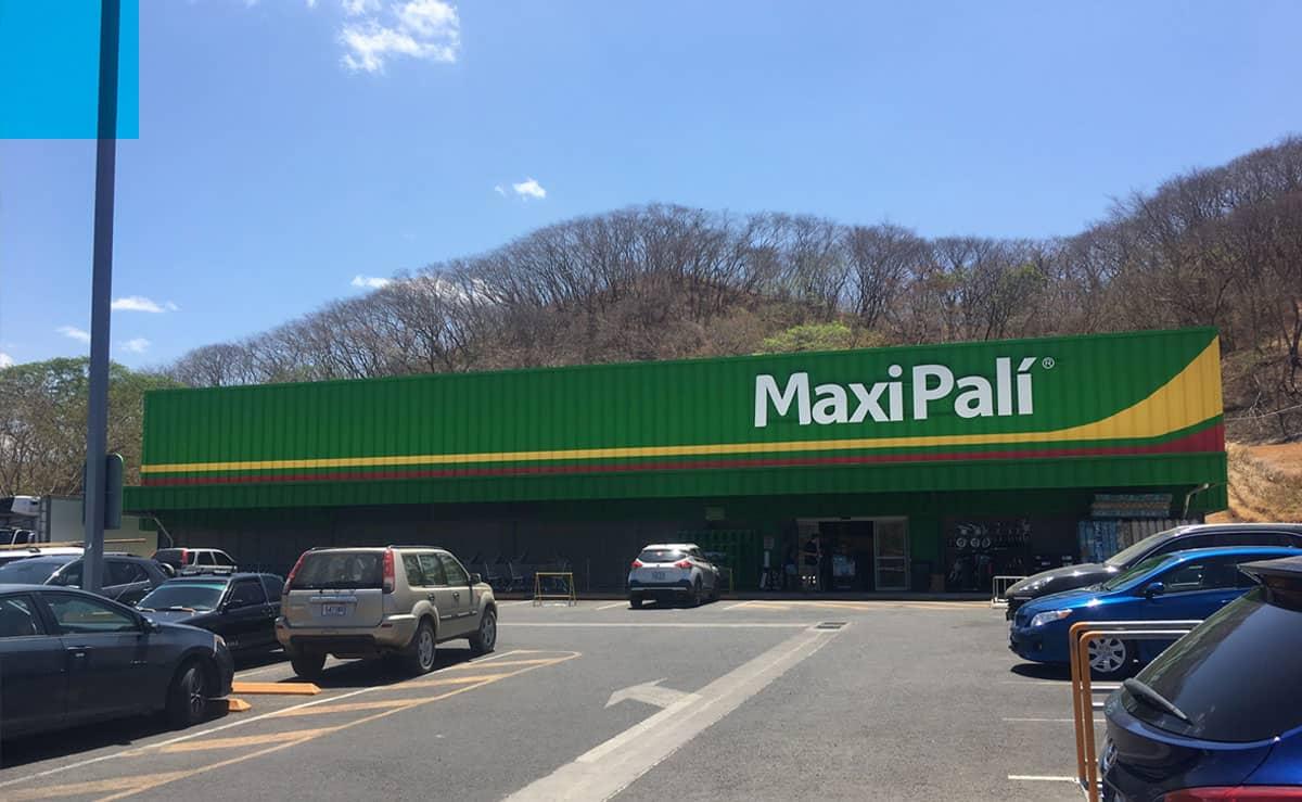maxi-pali-costa-rica