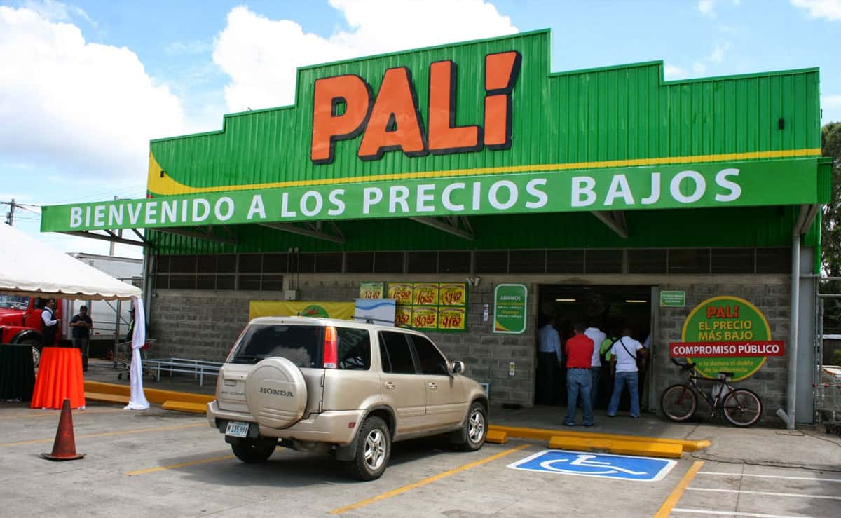 pali-costa-rica-outside