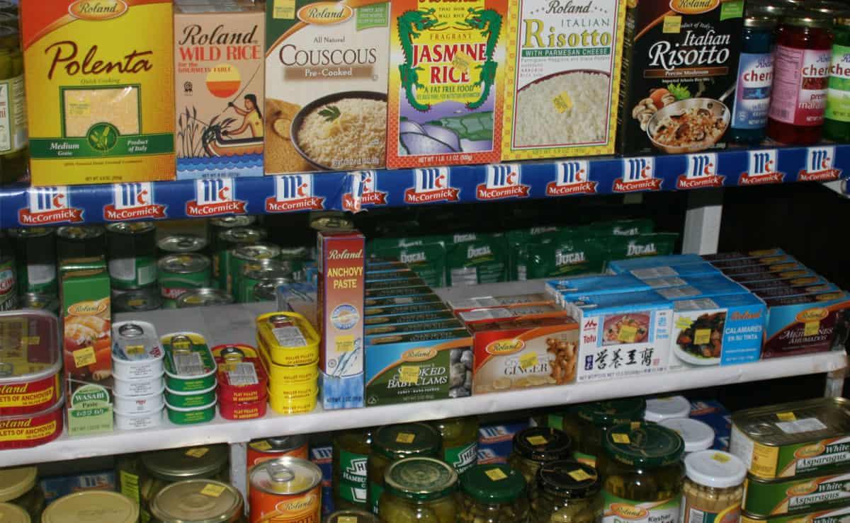 pulperias-independent-grocers