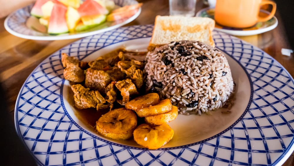 food-from-costa-rica