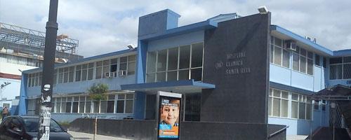 hospital-clinica-santa-rita