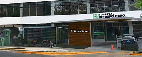hospital-metroplitano