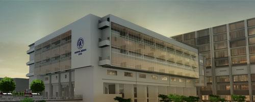 hospital-mexico