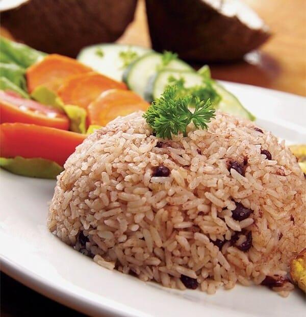 rice-beans-agua-sapo