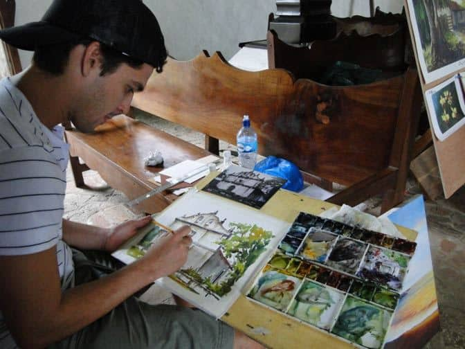 ruben-soza-costa-rica-artist