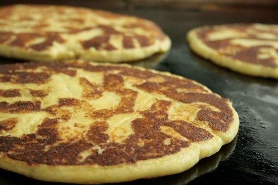 tortillas-con-queso-costa-r