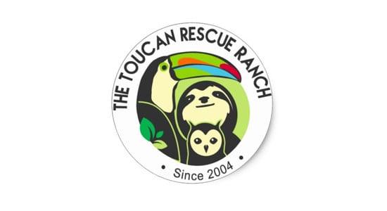 toucan-rescue-logo
