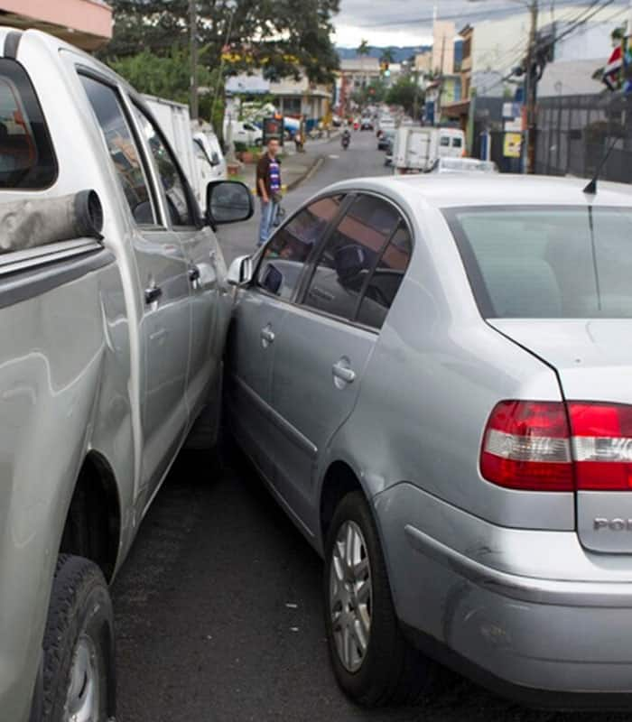 traffic-accident-costa-rica