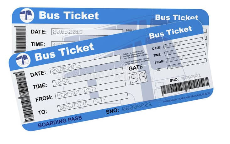 bus-tickets-costa-rica