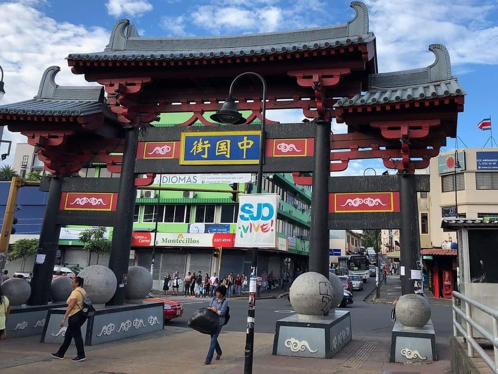 bario-chino-chinatown-san-jose