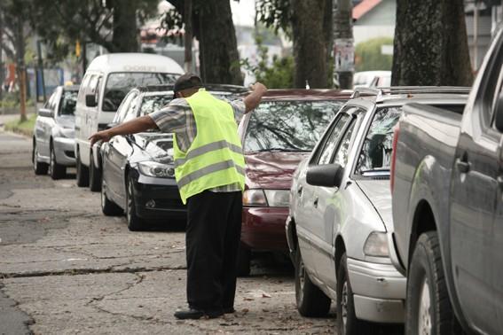 costa-rica-security-guachiman