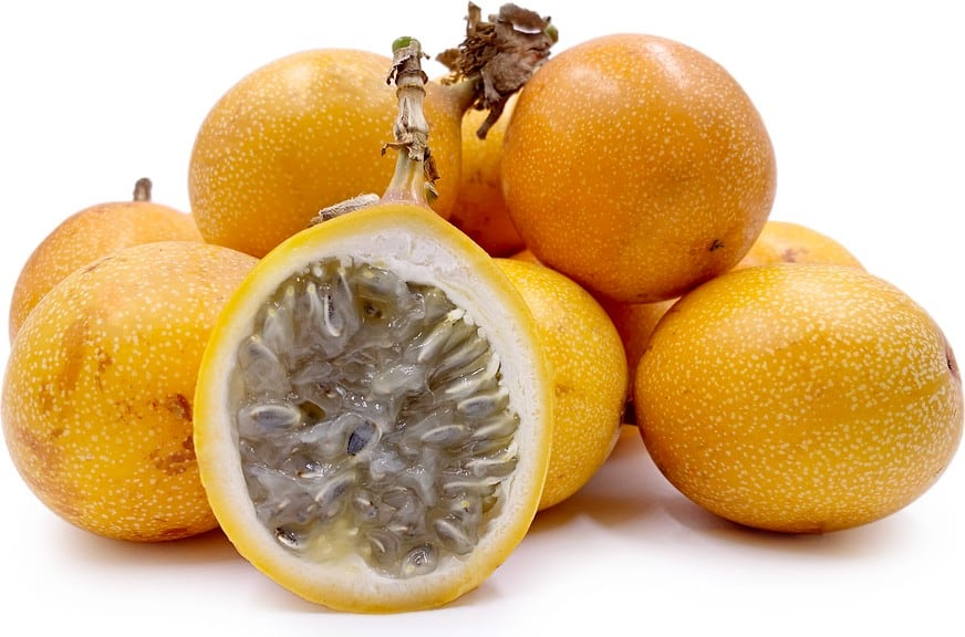 granadilla-costa-rica-fruit