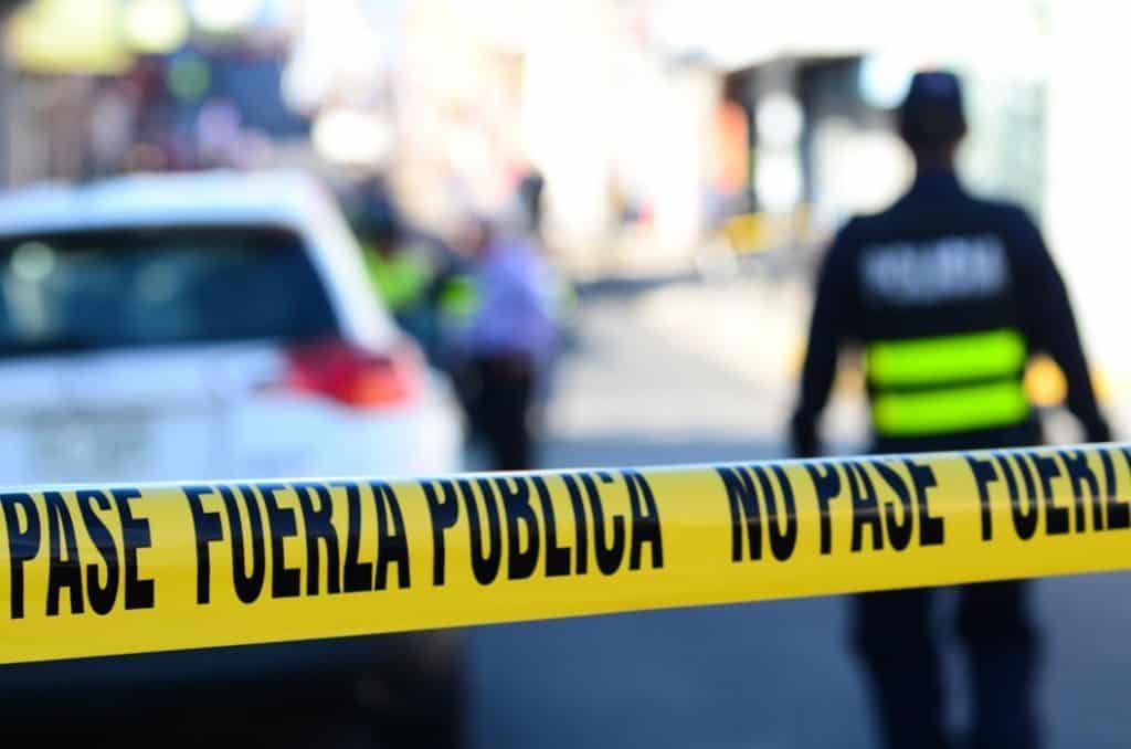 homocide-police
