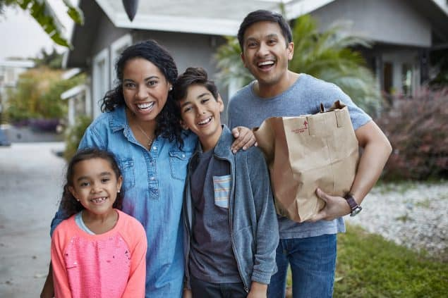 latin-family-values-in-costa-rica