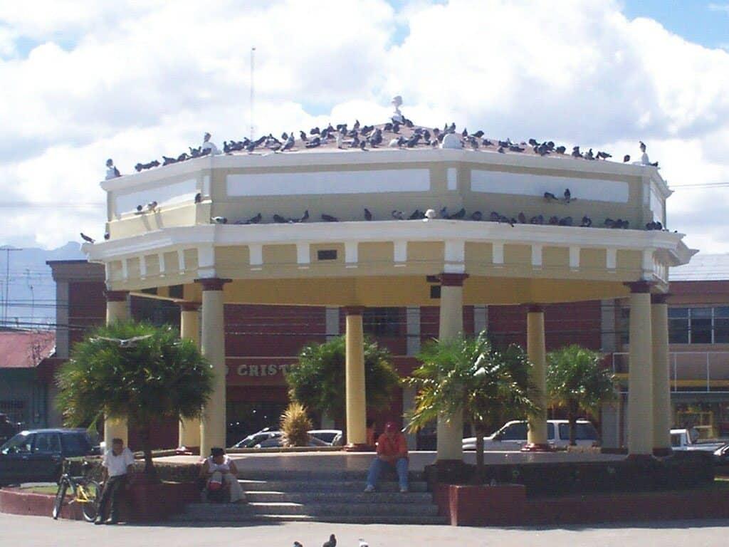 parque-guadalupe-costa-rica