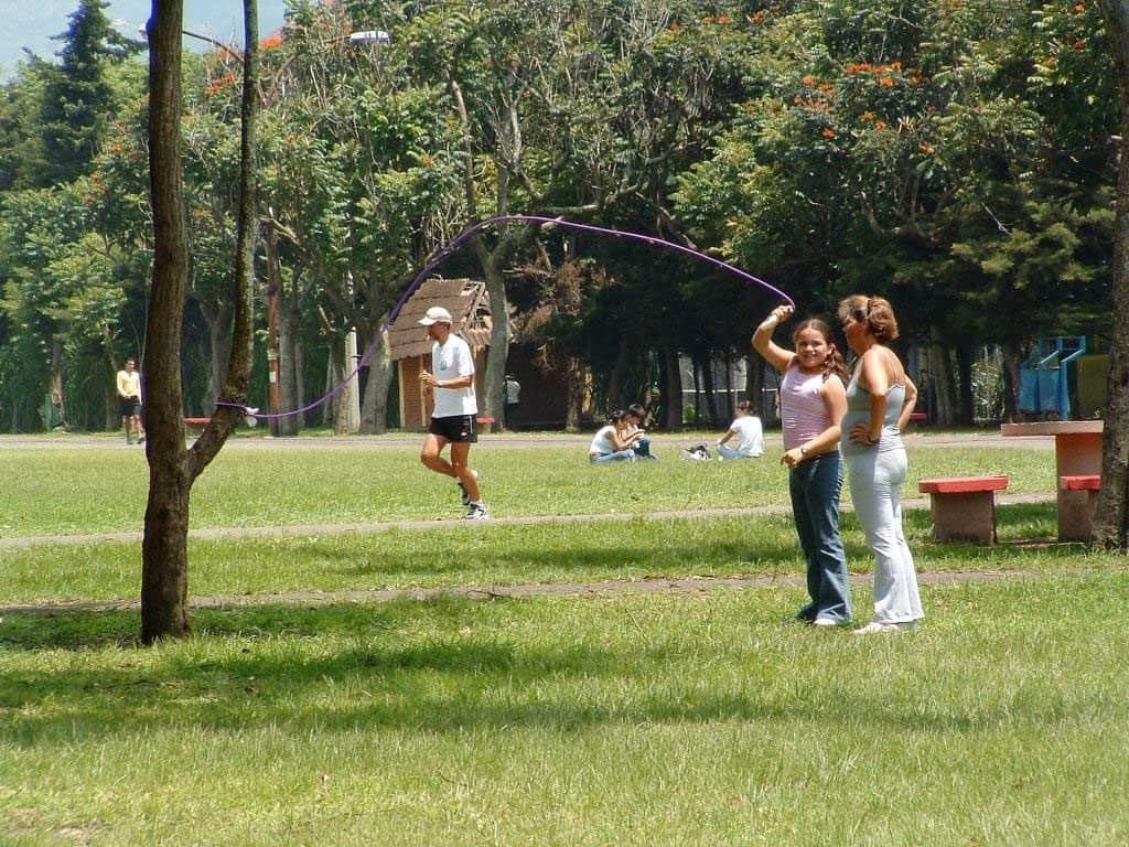 parque-la-sabana