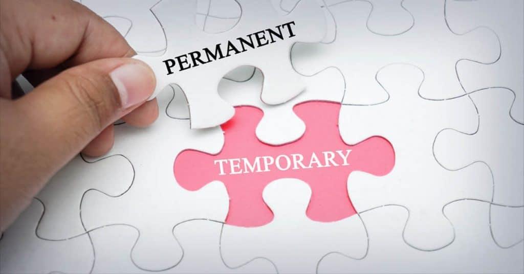 permanent-residency