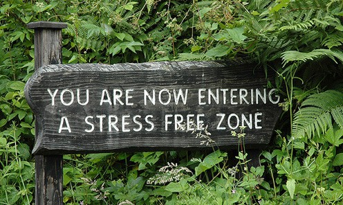 stress-free-blue-zone