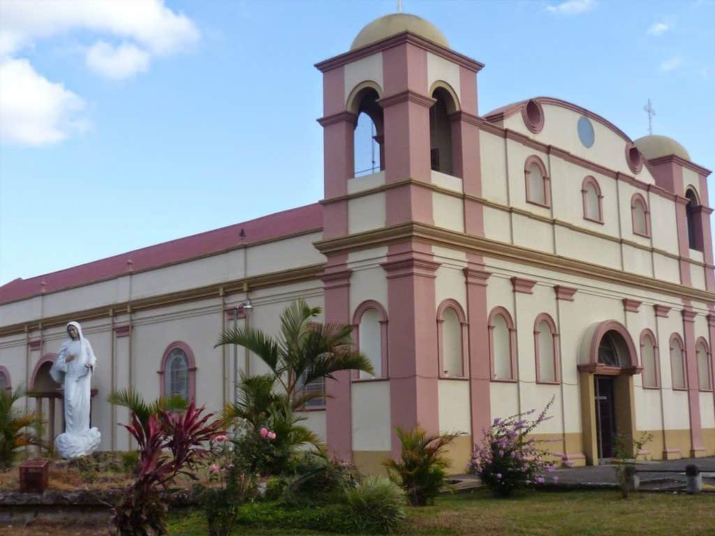 zapote-costa-rica