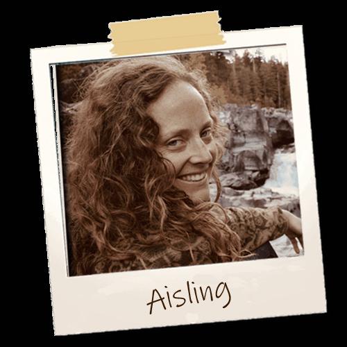 Aisling-La-Fortuna