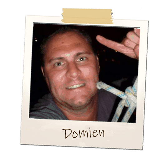 Domien-heredia