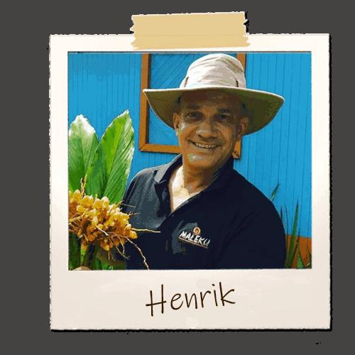 Henrik-Playa-Portrero