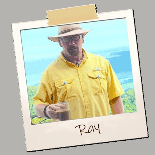 ray-carara-park