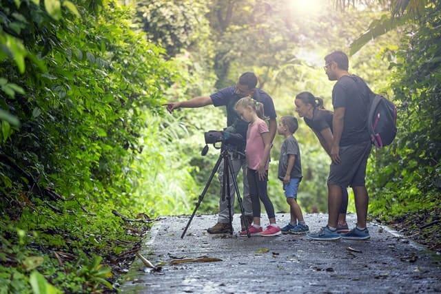 costa-rica-tour-guide